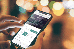 Pushpay Holdings (ASX:PPH) Acquires Community Church Builder and Founder Sells Shares