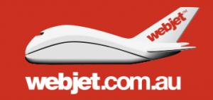 Mailbag: SomnoMed, EML, Advance Nanotek, Tyro, Bear ETF, and Webjet