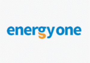 Energy One (ASX: EOL) Acquires EGGSIS Expanding European Operations