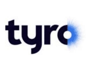Tyro (ASX: TYR) Share Price: Looking Beyond The Bricking