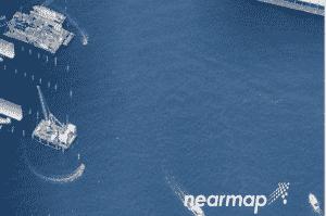 Nearmap Share Price Pops On ASX:NEA Half Year Results H1 FY2021